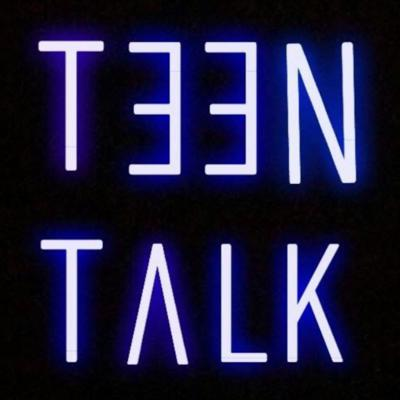 Teen Talk with Gigi and Belle