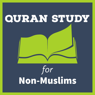 Quran Study for Non-Muslims
