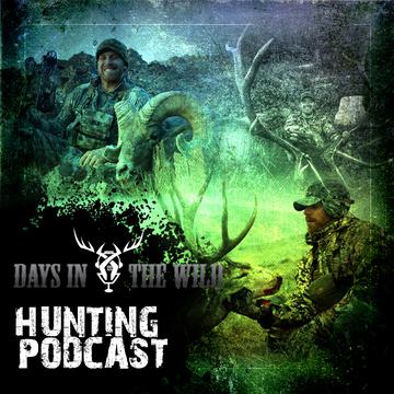 John Stallone Interviews Hunting Pros to get inside hunting tips and tactics western big game hunting, bowhunting, mule deer, elk, whitetail deer and predator hunting. Formerly Interviews With The Hunting Masters