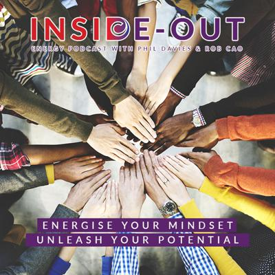 Inside Out Energy Series