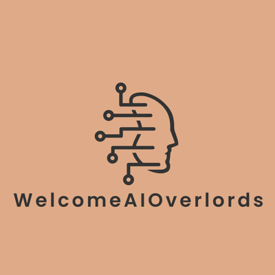 WelcomeAIOverlords