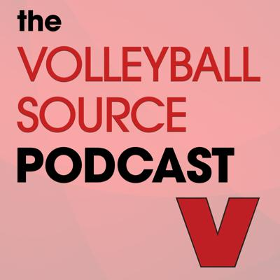 The Volleyball Source Podcast