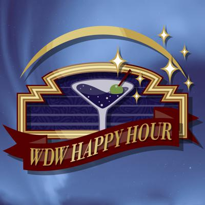5 adults.  No kids.  Like to drink.  Love ALL THINGS DISNEY.  Take a seat at the bar, and join us for WDW Happy Hour!