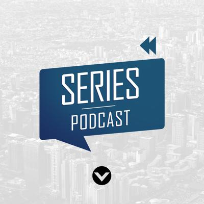 Victory Series Podcast