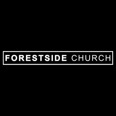 Forestside Church Belfast