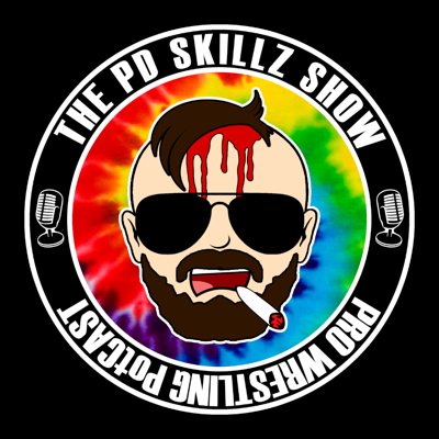 The PD Skillz Show