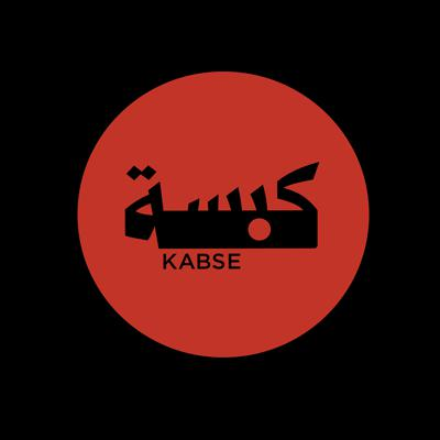 KABSE.PODCAST