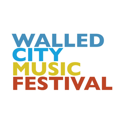Walled City Music Festival