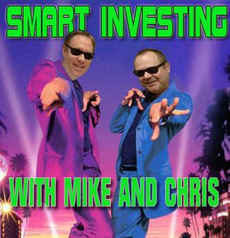 Smart Investing with Mike and Chris