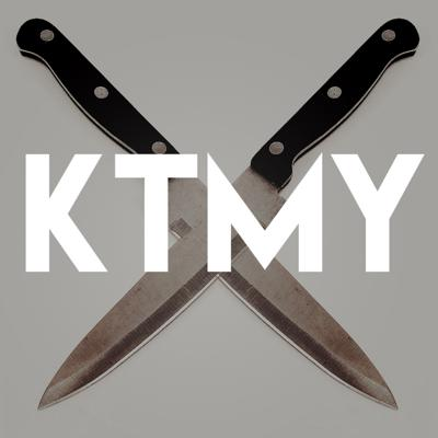 Knife to Meet You