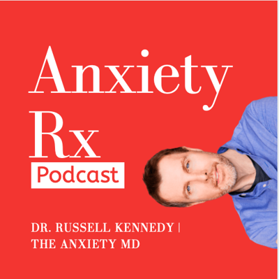 Anxiety Rx