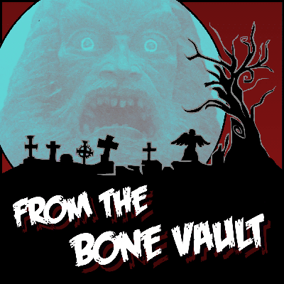 From The Bone Vault