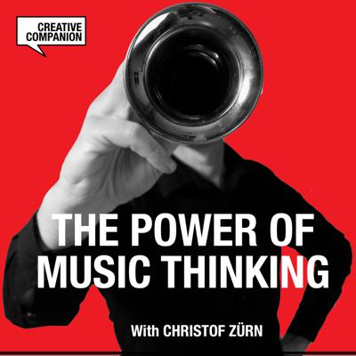 The Power of Music Thinking