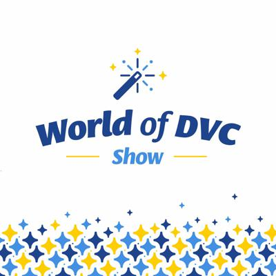 World of DVC Show
