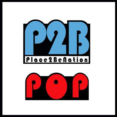Place to Be Nation's Pop Culture podcast feed featuring shows on comics, music, sports, movies, TV, nostalgia and much more!