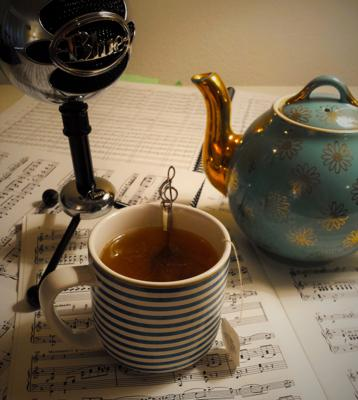 The CoffeeHouse Classical