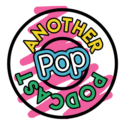 Another Pop Podcast