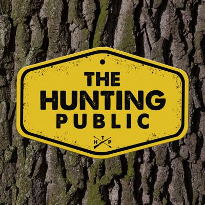 Hunters Aaron Warbritton and Zach Ferenbaugh talk deer hunting tips and tactics with various experts across the country.  We'll also cover current conditions and strategies that can help you right now.