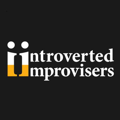 Introverted Improvisers