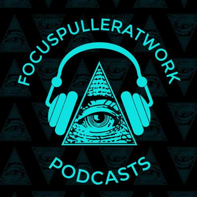 The FPAW podcast is covering interviews with 1st ACs and people within the camera department worldwide and people within the industry.  If you would like to be hosted in one of the future episodes, please contact info@focuspulleratwork.com Also check out our platform on www.focuspulleratwork.com