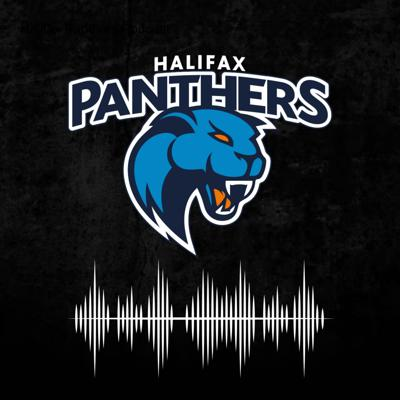 Halifax Panthers Podcast