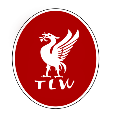 The Liverpool Way Podcast