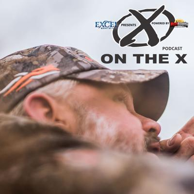 Connecting With Industry Professionals, Gear Makers, and Hunting & Fishing Strategies through podcast format.