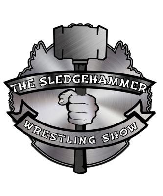The SledgeHammer Wrestling Show