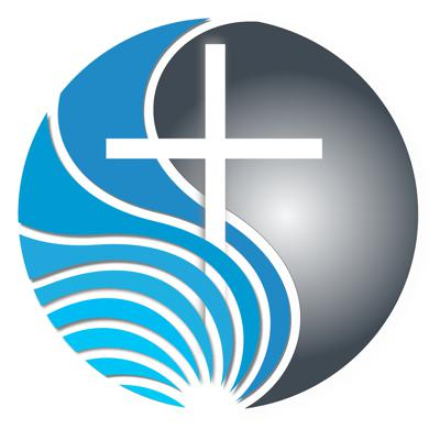 Here you will find recent audio sermons and episodes of the Deeper Daily Podcast. We are committed to to the preaching of the message of God's amazing grace, be blessed as you listen!