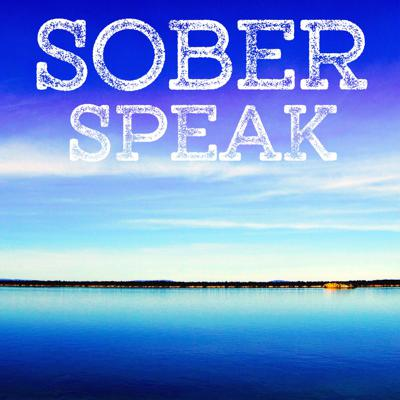 Find us at www.soberspeak.com.  This podcast shares experience, strength, and hope centered the 12 steps of Alcoholics Anonymous.  We are not affiliated with AA in any way.