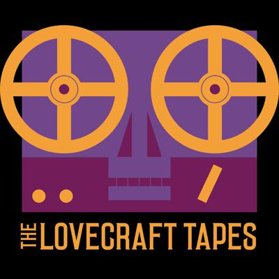 The Lovecraft Tapes is a real-play/actual-play Call of Cthulhu 7th edition RPG campaign podcast. Episodes are available wherever you download or stream your favorite podcasts including Apple Podcasts, Google Podcasts, Spotify, Stitcher, Podbean and more. Send us a