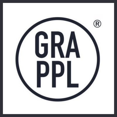 The home of Spotlight with Benno, Joe & JP and Match Of The Month with Jamesie, as well as other special GRAPPL podcasts covering the wrestling world.  Download GRAPPL the wrestling rating app for free, on Google Play and App Store.