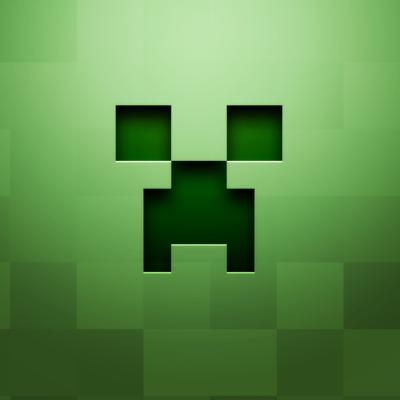 TJtheDJ Offical: Learning Minecraft
