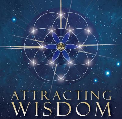 Where Law of Attraction, Spirituality & Science Meet