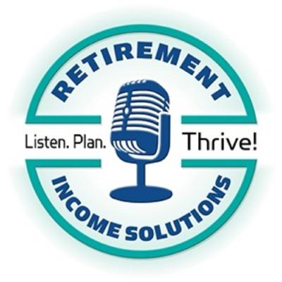 Retirement Income Solutions: