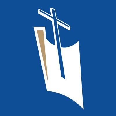 The Trinity Bible College Leadership Podcast