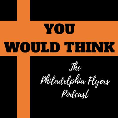 The podcast of all things Philadelphia Flyers.