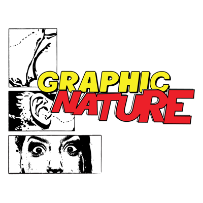 Graphic Nature