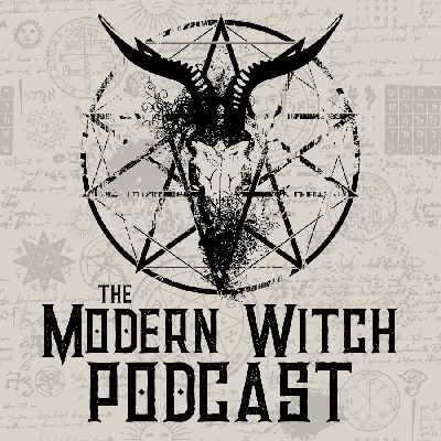 Witchcraft and Mysticism in the 21st Century