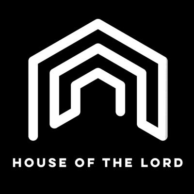 House of the Lord Church's sermons from Oldtown, Idaho.  Hear from Pastor Jeff Ecklund, Joel Ecklund, Stephen Alkire & guests. We hope these messages enrich your spirit, and that we see you in church soon!  We gather at 754 Silver Birch Ln, Oldtown, ID each Saturday at 6 PM and Sunday at 9 & 11 AM.