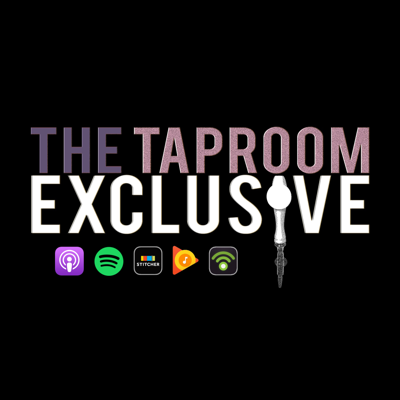A Podcast Dedicated To Craft Beer