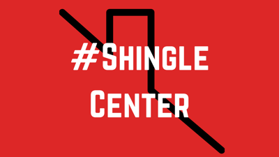 Shingle Center — Roofing Forum