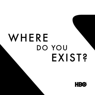 Where Do You Exist?