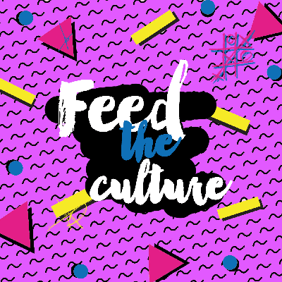 Feed The Culture