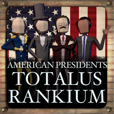We rate all the American Presidents of the USA