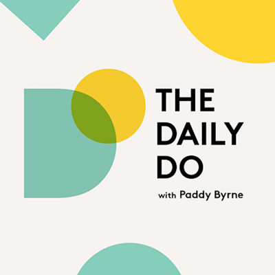 The Daily Do