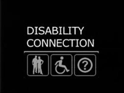 Cable TV Show / Podcast of the Disability Law Center