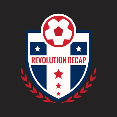 Revolution Recap is a weekly review of the New England Revolution, Major League Soccer and the US Men's National Team hosted by Sean Donahue, Brian O'Connell and Greg Johnstone.