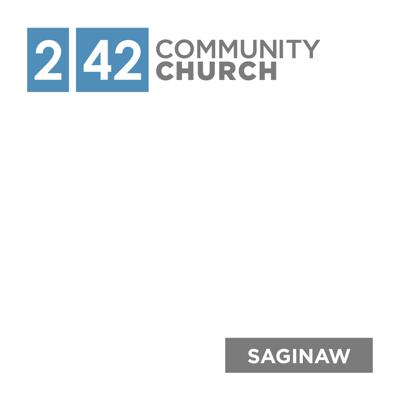 2|42 Community Church - Saginaw