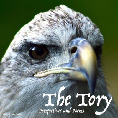 The Tory: Perspectives and Poems: Dr Pratt Datta